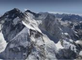 Майкрософт поможет ледникам Эвереста