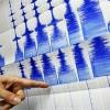 Власти ввели режим ЧС в районе Тувы, где произошло два землетрясения
