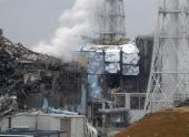 Замораживание почвы решит проблему радиоактивной воды на «Фукусиме»