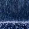 Чрезвычайные ситуации возможны в Тульской области из-за дождя