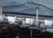 TEPCO заявила о повышении уровня трития в воде вблизи АЭС «Фукусима-1»