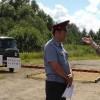 Воронежские предприятия вывезут здоровых свиней из близких к АЧС зон