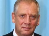 Губернатор Митин отменил режим ЧС, введенный из-за гибели посевов