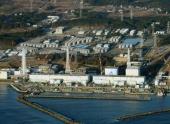 Авария на «Фукусиме» не несет угрозы населению, показало исследование
