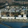 TEPCO откачала радиоактивную воду из подземных хранилищ «Фукусима-1»