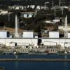 Очередная утечка радиоактивной воды произошла на АЭС «Фукусима-1»
