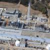 Удаление ядерного топлива с АЭС «Фукусима-1» начнется в ноябре