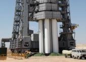Экологи разошлись в оценке угрозы населению при взрыве «Протона»