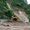 Пять человек стали жертвами оползней и наводнений в Панаме