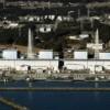 Новая точка с высоким уровнем радиации обнаружена на «Фукусиме»