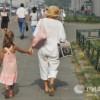 Лето возвращается в Новосибирск на три дня, бабье лето откладывается