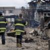 Изменение климата снизит число ураганов на Восточном побережье США