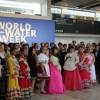 Стокгольмская молодежная премия за лучший проект отправилась в Чили