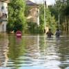 Затопленный остров Большой Уссурийский отказываются покинуть жители