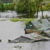 Выплаты пострадавшим в Хабаровском крае могут начаться 6 сентября