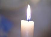 Тысячи французов в рождественские каникулы остались без света
