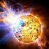 Солнце,кометы и земные катаклизмы.