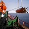 Новый подводный аппарат наблюдал неизвестных науке животных