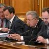 Глава Минприроды РФ поручил создать нацпарк «Помпеевский» в ЕАО