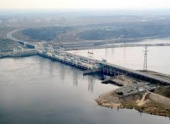 Подъем уровня Чебоксарского водохранилища может нанести ущерб природе