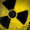 Радиация из Фукусимы обнаружена у берегов Канады