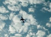 Росгидромет: метеопрогнозы «со стороны» угрожают безопасности полетов