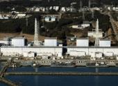 Охлаждение бассейна с ядерным топливом отключено на «Фукусиме-1»