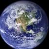 Активисты-экологи попытались проникнуть на АЭС Гравлин во Франции