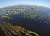 Минприроды усилит спутниковый гидрометеорологический мониторинг ДФО