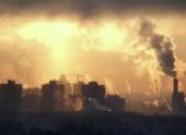 МЭР подготовило план достижения «углеродной» цели РФ на 2020 год