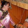 Эксперты Приморья: нацпарк — угроза для удэгейцев и путь в ЮНЕСКО