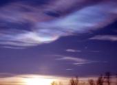 Россия вводит учет производства озоноразрушающих веществ