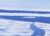 Ученый: освоение Арктики требует окончательной очистки морей в регионе