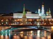 Энергопотребление в Москве в час Земли сэкономило 1,5 млн рублей