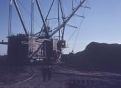 WWF: экологические риски от добычи сланцевого газа превышают выгоду