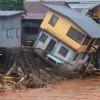 Соломоновы острова стали эпицентром двух крупных землетрясений