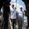 Музей-заповедник «Фанагория» создадут на берегу Таманского залива