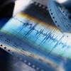 Рядом с АЭС в Словении произошло землетрясение