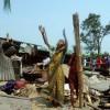 Число жертв шторма в Бангладеш возросло до 16