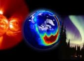 В Англии открылся Центр прогнозирования космической погоды