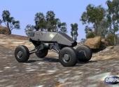 DARPA представила интерфейс танка будущего поколения