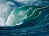 Сейсмологи: в Испании существует реальный риск цунами