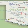 В Оклахоме зарегистрировали очередное землетрясение