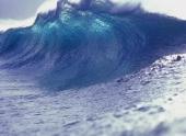 Индонезия и весь регион застыл в ожидании цунами