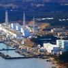 СМИ: радиоактивные выбросы «Фукусимы-1» найдены у берегов Калифорнии