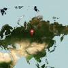 Землетрясение магнитудой 5,7 произошло в Томской области.
