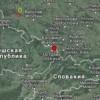 Трое шахтеров на востоке Чехии погибли в результате землетрясения