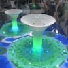 Японская компания построит подводный город
