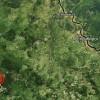 Землетрясение магнитудой 5,6 произошло в Красноярском крае