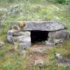 Древние сооружения нашли в Хабаровском крае